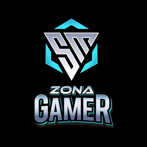 Tienda Sistemmovil Zona Gamer