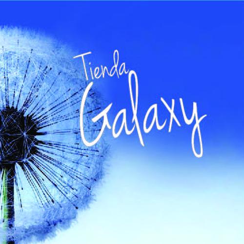 Tienda Galaxy monterrey