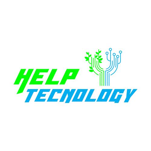 Tienda help technology - centro comercial monterrey